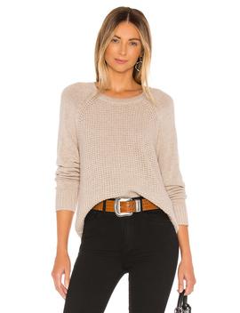 Eastwood Sweater by Splendid