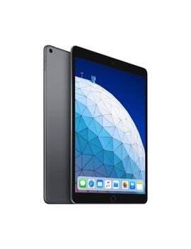 10.5 Inch I Pad Air Wi Fi 256 Gb by Apple