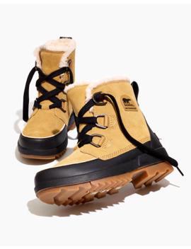 Sorel® Tivoli Iv Boots by Madewell