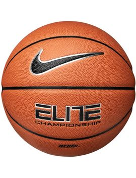 """Nike Elite Championship Official Basketball (29.5"""") by Nike"""