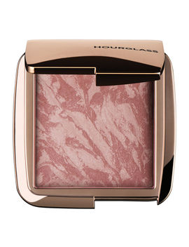 Ambient® Lighting Blush by Hourglass Cosmetics