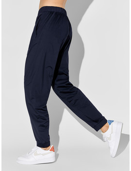 Welded Track Pant by Dion Lee X Carbon38