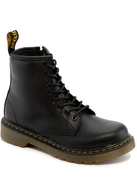 Kids' 1460 Boot by Dr. Martens