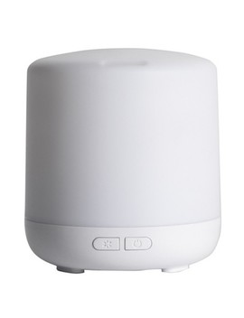 Ultrasonic Oil Diffuser White   Made By Design™ by Made By Design
