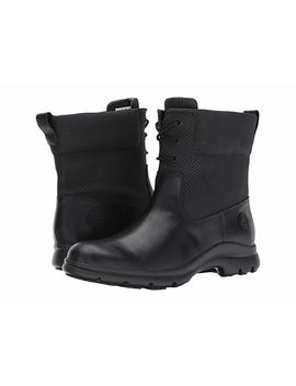 Turain Waterproof Ankle Boot by Timberland