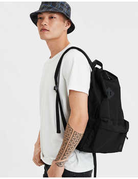 Aeo Classic Backpack by American Eagle Outfitters