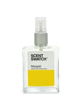 Marigold Perfume For Women 60ml By Scent Swatch by Scent Swatch