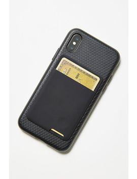 Elago Phone Wallet by Elago