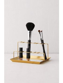 Cecile Makeup Organizer Tray by Urban Outfitters