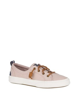 Pier Wave Sneaker by Sperry