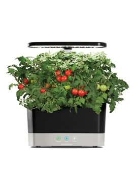 Aero Garden™ Harvest With Gourmet Herb Seed Pod Kit by Bed Bath And Beyond