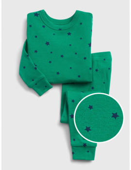 Baby Gap Star Pj Set by Gap