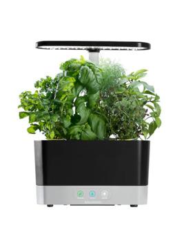 Aero GardenHarvestWith Gourmet Herb Seed Pod Kit by Aerogarden