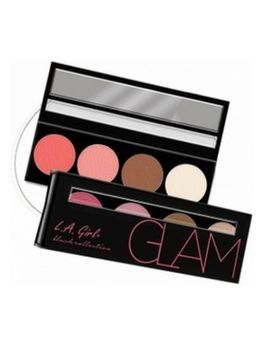 la-girl-cosmetics---beauty-brick-blush-collection-(4-types) by la-girl-cosmetics