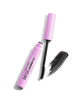Wet N Wild   Mega Length Mascara by Wet N Wild