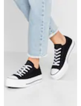 Chuck Taylor All Star Lift Renew   Sneakers by Converse