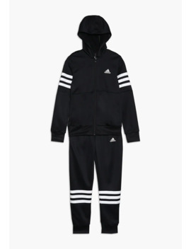 Hood   Survêtement by Adidas Performance