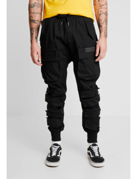 Pants   Cargohose by Sixth June