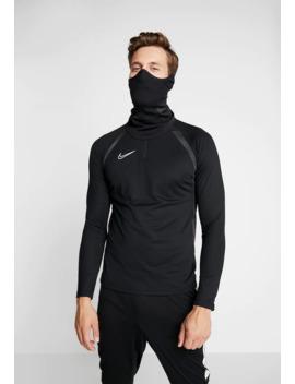 Snood   Schlauchschal by Nike Performance