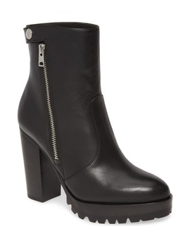 Ana Bootie by Allsaints