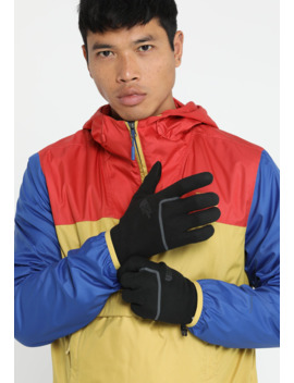 Closefit   Fingerhandschuh by The North Face