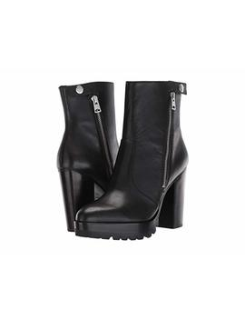 Ana Boot by All Saints