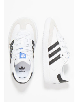 Samba Og   Trainers by Adidas Originals