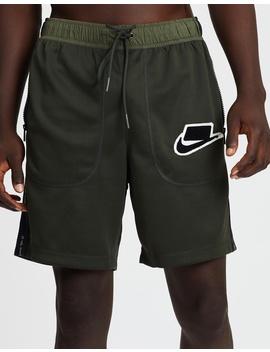 Sportswear Shorts by Nike