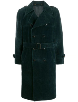 1970s-velcorexs-corded-double-breasted-coat by angelo-vintage-cult