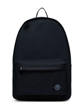 Palo Logo Backpack by Parkland