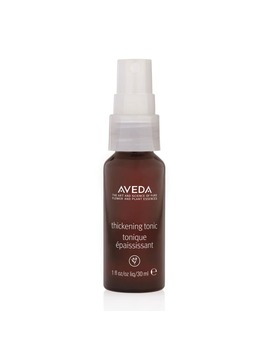Aveda Thickening Tonic 30ml by Aveda