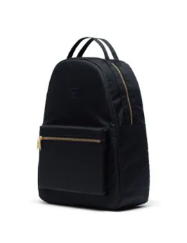 Nova Mid Volume Light Backpack by Herschel Supply Co.