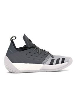 Adidas Harden Vol. 2 Concrete by Stock X