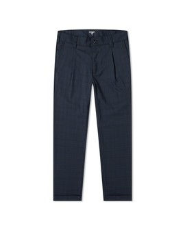 Carhartt Wip Taylor Pant by Carhartt Wip