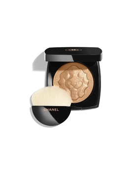 Le Lion De Chanel Highlighter by Chanel