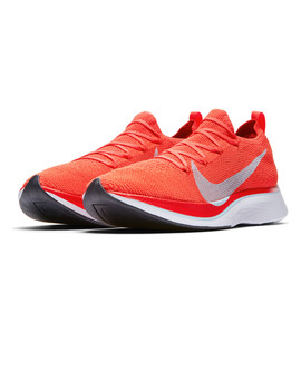 Nike Vaporfly 4% Flyknit Running Shoes   Ho18 by Nike