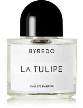 Eau De Parfum   La Tulipe, 50ml by Byredo