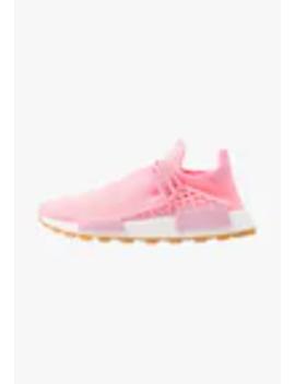 Pharrell Williams Hu Nmd Prd   Sneakers by Adidas Originals
