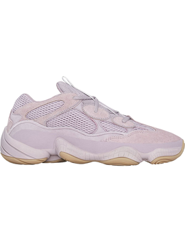 Adidas Yeezy 500 Soft Vision by Stock X