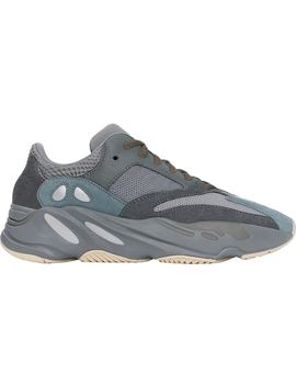 Adidas Yeezy Boost 700 Teal Blue by Stock X