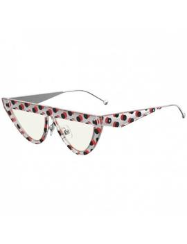 Sunglasses by Fendi