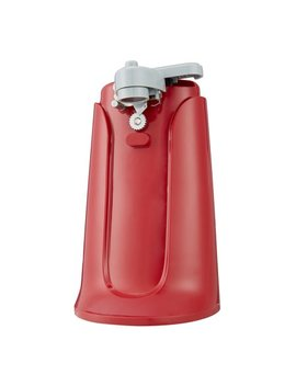 Mainstays Electric Can Opener, Multiple Colors by Mainstays