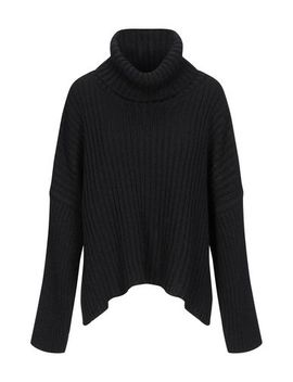 Polo Neck by European Culture