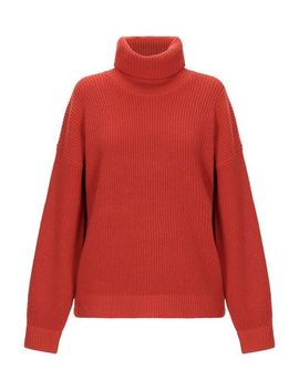 Polo Neck by Tory Burch