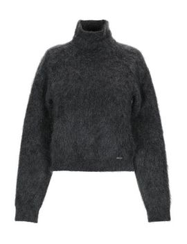 Polo Neck by Dsquared2