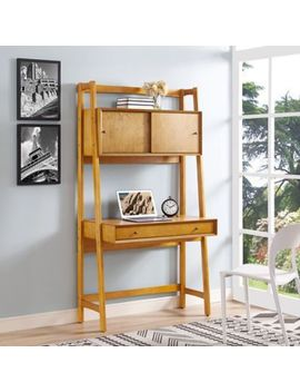 Crosley Landon Furniture Collection by Bed Bath And Beyond