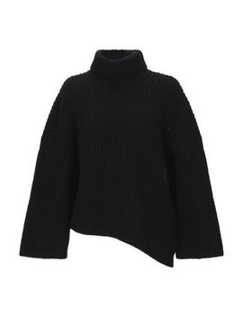 Polo Neck by Department 5
