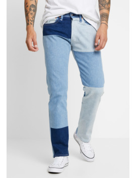 501® Levi's®Original Fit   Jeans Straight Leg by Levi's® Made & Crafted