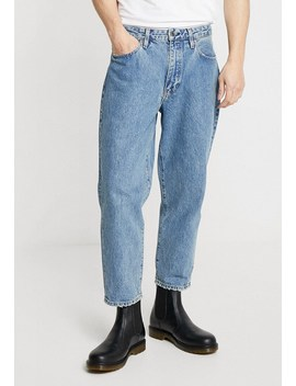 Draft   Jeans Tapered Fit by Levi's® Made & Crafted
