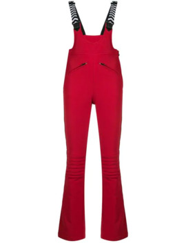 Gt Racing Dungarees by Perfect Moment